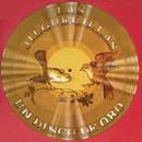 Un  Disco De Oro/Las Jilguerillas