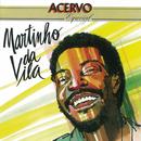 Série Acervo - Acervo Especial/Martinho Da Vila
