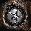 1987/Pentagram