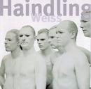 Weiss/Haindling
