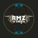 Ramazoon/Ramazoon