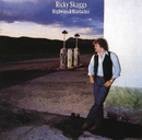 Highways And Heartaches/Ricky Skaggs