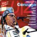 Danado De Bom/Luiz Gonzaga