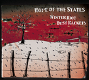 Winter Riot Dust Rackets/Hope Of The States