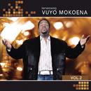 Vuyo Mokoena Remembering Vol. 2 feat.Various/Vuyo Mokoena