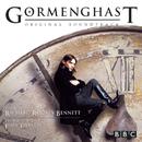 Gormenghast - Television Soundtrack/Original Motion Picture Soundtrack