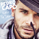 Valió La Pena/Pedro Capó