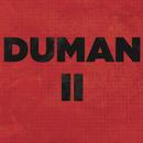 Duman 2/Duman
