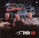 Tretie Oko/Elan