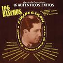 S.C.16 Auténticos Exitos Los Panchos Homenaje A Carlos Gardel En Su 50 Aniversario/Los Panchos