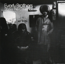 Stories We Could Tell/The Everly Brothers