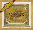 The Art of the Cigar/Huelgas Ensemble