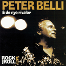 Rock and Roll - Live/Peter Belli & De Nye Rivaler