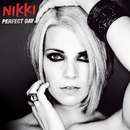 Perfect Day/Nikki