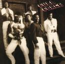Full Force + Bonus Tracks/Full Force