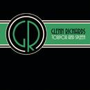 Torpor and Spleen/Glenn Richards