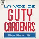 Guty Cardenas/Guty Cárdenas