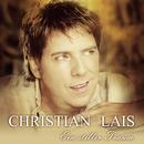 Ein stiller Traum/Christian Lais
