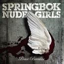 Peace Breaker/Springbok Nude Girls