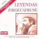 Leyendas/Jorge Cafrune