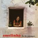 Flor Da Paisagem/Amelinha