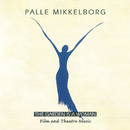 The Garden Is A Woman/Palle Mikkelborg