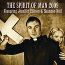 The Spirit of Man 2009 feat.Richard Burton,Jennifer Ellison,Shannon Noll/Jeff Wayne