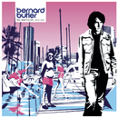 You Must Go On/Bernard Butler