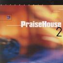 Praise House 2/Hypersonic