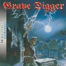 Excalibur - Remastered 2006/Grave Digger