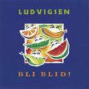 Bli Blid/Ludvigsen