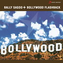 Bollywood Flashback/Bally Sagoo