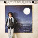 Luna/Victor Manuel