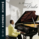 In Honor Of Duke/Marcus Roberts