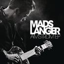 Amstrdm EP/Mads Langer