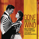 Classic Film Scores: Gone With The Wind/Charles Gerhardt