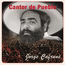 Cantor de Pueblo: Jorge Cafrune/Jorge Cafrune