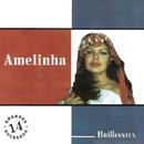 Amelinha/Amelinha