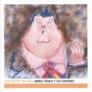 Anibal Troilo Y Sus Cantores - RCA Victor 100 Años/Anibal Troilo