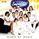 Magic Of Music/Deutschland sucht den Superstar