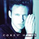 Corey Hart/Corey Hart