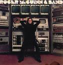 Roger McGuinn & Band/Roger McGuinn