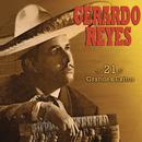 21 Grandes Exitos De/Gerardo Reyes