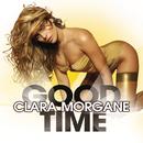 Good Time/Clara Morgane