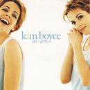 As I Am/Kim Boyce
