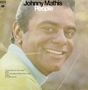 People/Johnny Mathis