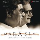 Marasim/Jagjit Singh & Gulzar