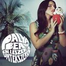 Én leszek a játékszered/Palya Bea