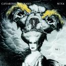Canarino Mannaro Vol. 1/Mina