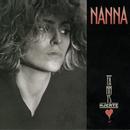 Fannys Hjerte/Nanna